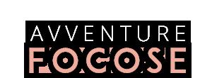 https://www.avventurefocose.com